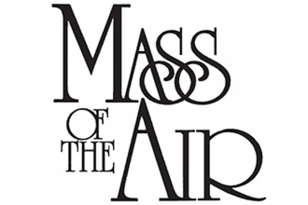 Mass of the Air