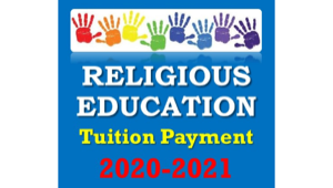 Pay RE Fees online