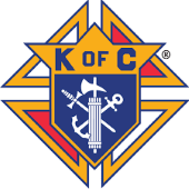 Knights of Columbus Catholic Citizenship Contest